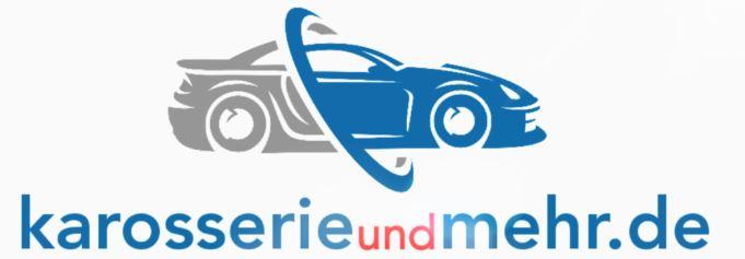 karosserieundmehr.de-Logo